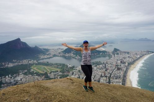 Blog Rio - 6 of 110