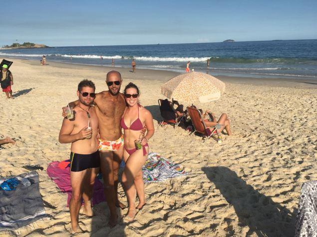 Blog Rio - 67 of 110