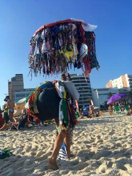 Blog Rio - 68 of 110