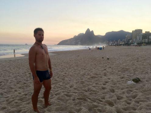 Blog Rio - 71 of 110