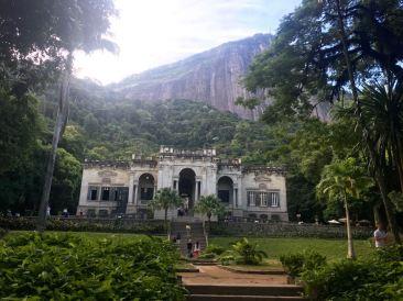 Blog Rio - 74 of 110