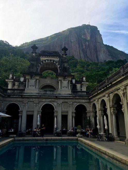 Blog Rio - 75 of 110