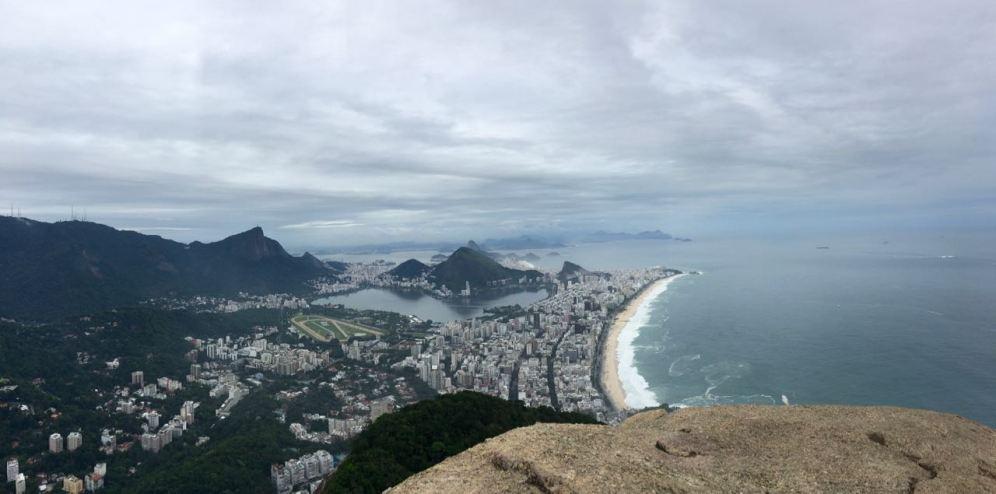 Blog Rio - 8 of 110
