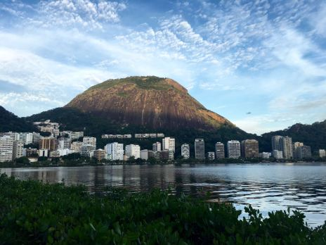 Blog Rio - 82 of 110