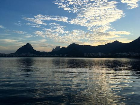 Blog Rio - 83 of 110