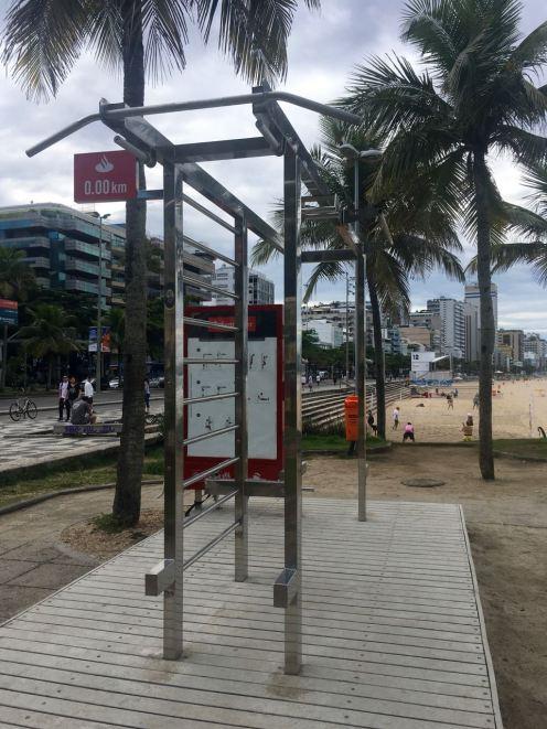 Blog Rio - 87 of 110