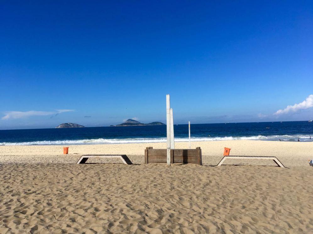 Blog Rio - 90 of 110