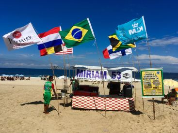 Blog Rio - 95 of 110