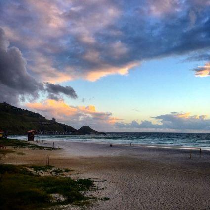 Buzious-Arraial do Cabo - 10 of 10