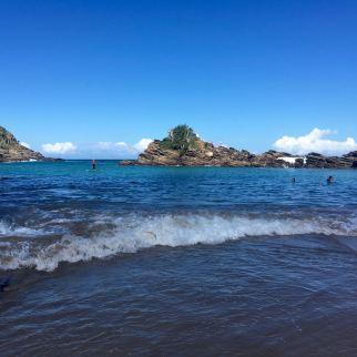 Buzious-Arraial do Cabo - 12 of 73