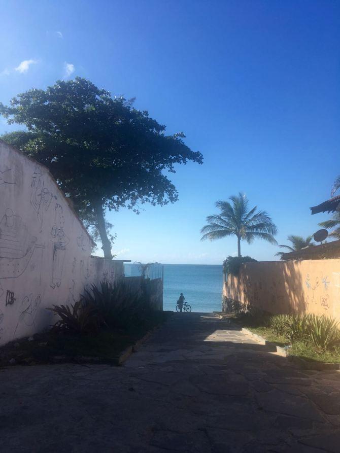 Buzious-Arraial do Cabo - 15 of 73