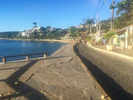 Buzious-Arraial do Cabo - 18 of 73