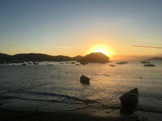 Buzious-Arraial do Cabo - 23 of 73