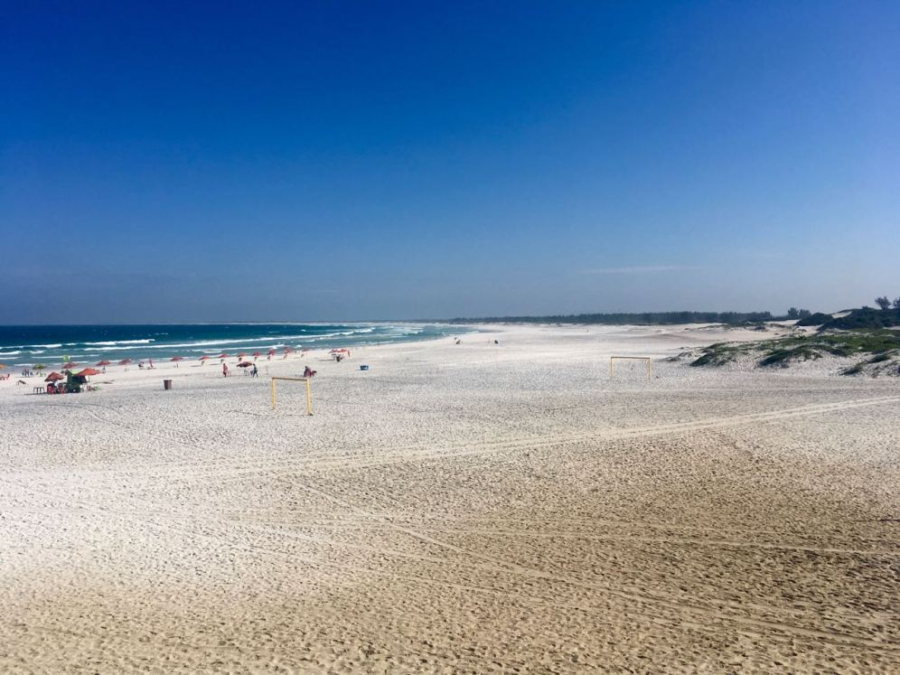 Buzious-Arraial do Cabo - 25 of 73