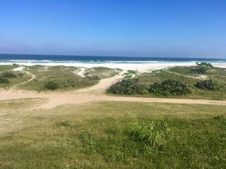 Buzious-Arraial do Cabo - 26 of 73
