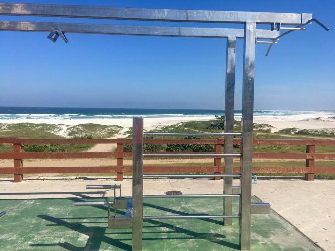 Buzious-Arraial do Cabo - 27 of 73