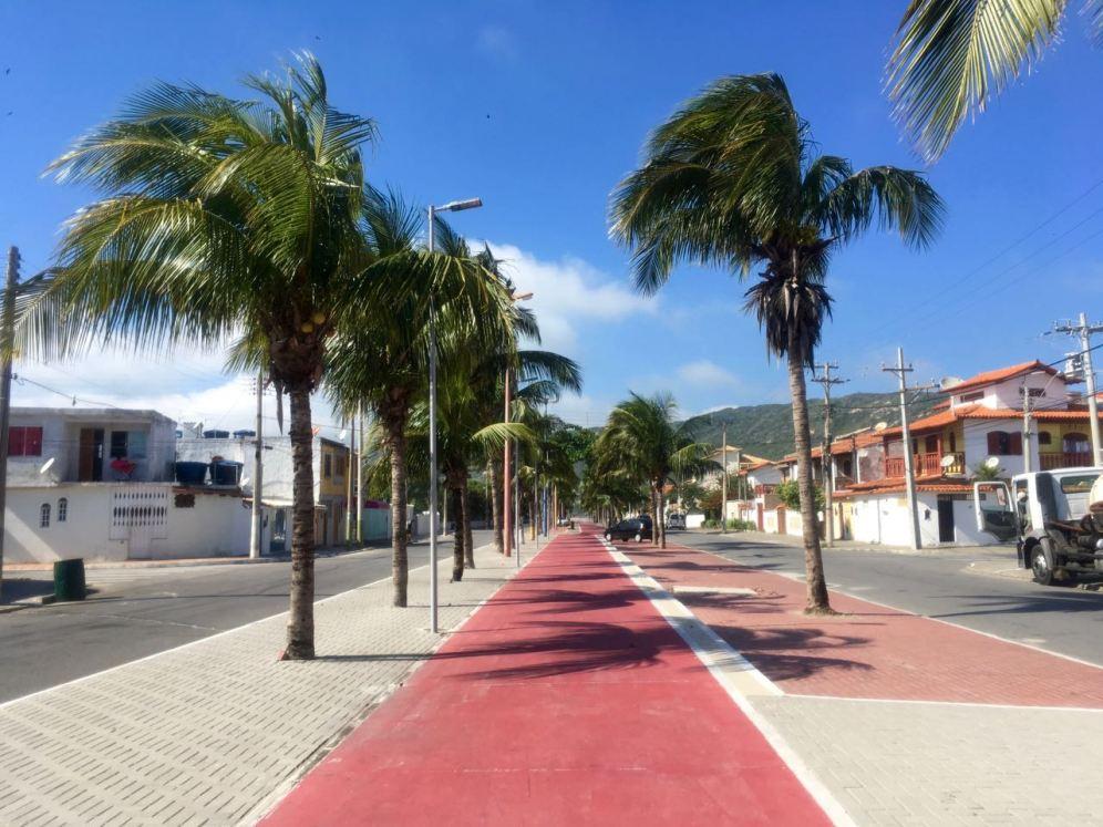 Buzious-Arraial do Cabo - 28 of 73