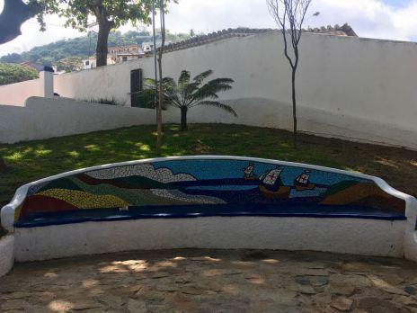 Buzious-Arraial do Cabo - 29 of 73