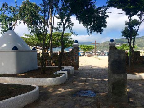 Buzious-Arraial do Cabo - 30 of 73