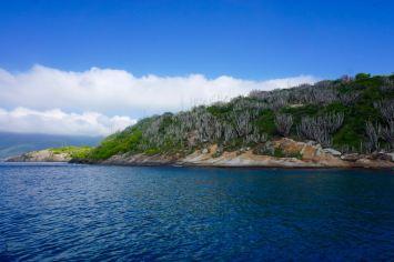 Buzious-Arraial do Cabo - 33 of 73