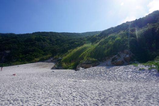 Buzious-Arraial do Cabo - 37 of 73