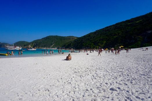 Buzious-Arraial do Cabo - 38 of 73