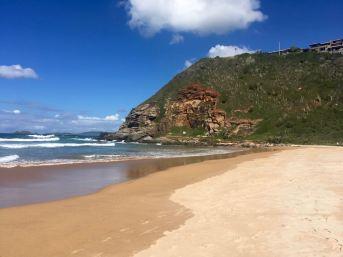 Buzious-Arraial do Cabo - 4 of 73