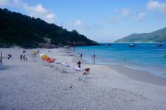 Buzious-Arraial do Cabo - 44 of 73