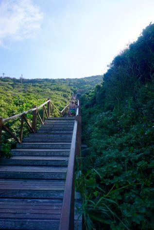 Buzious-Arraial do Cabo - 48 of 73