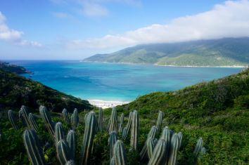 Buzious-Arraial do Cabo - 49 of 73
