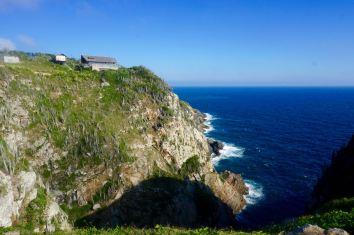 Buzious-Arraial do Cabo - 50 of 73