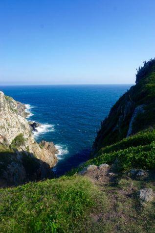 Buzious-Arraial do Cabo - 51 of 73
