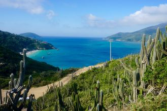 Buzious-Arraial do Cabo - 53 of 73