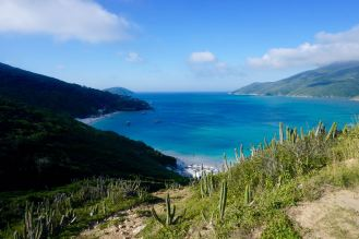 Buzious-Arraial do Cabo - 54 of 73