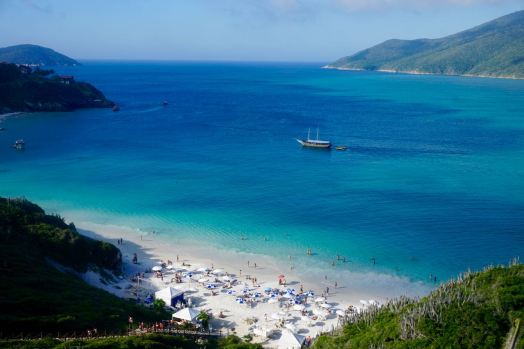 Buzious-Arraial do Cabo - 56 of 73