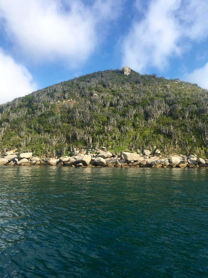 Buzious-Arraial do Cabo - 61 of 73