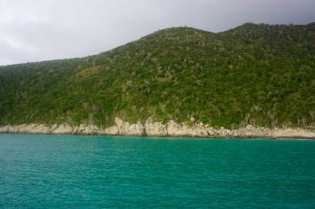 Buzious-Arraial do Cabo - 63 of 73