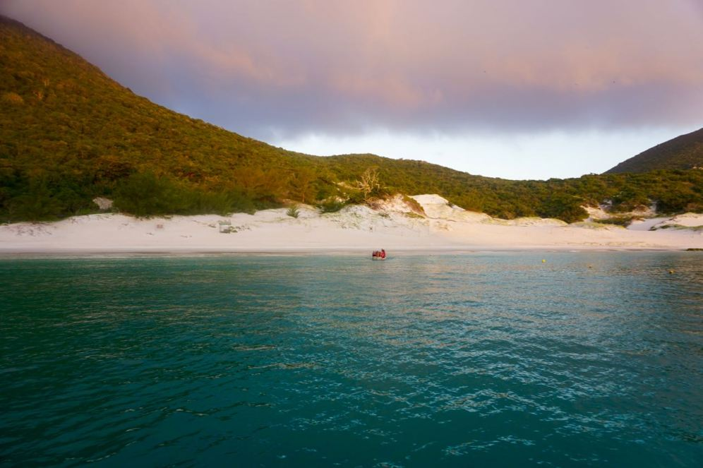 Buzious-Arraial do Cabo - 65 of 73