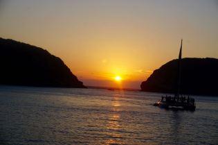 Buzious-Arraial do Cabo - 67 of 73