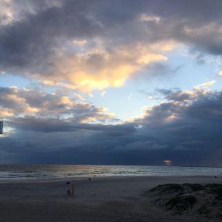 Buzious-Arraial do Cabo - 8 of 10