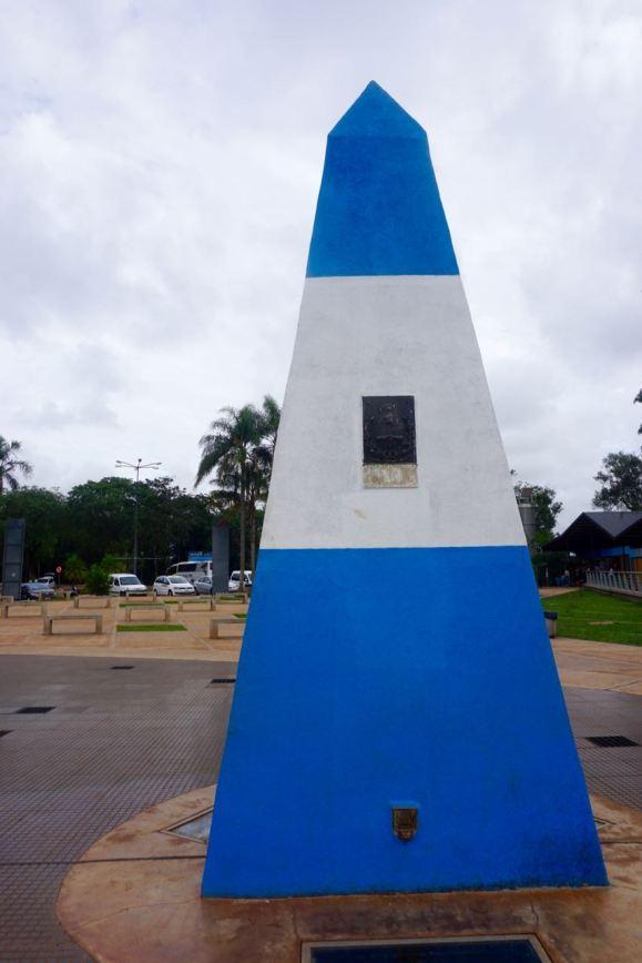 Iguazu (1) - 10 of 86