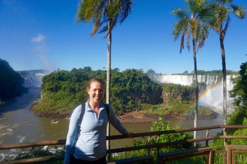 Iguazu (1) - 16 of 86