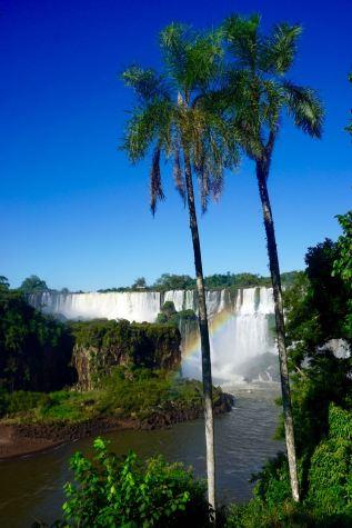 Iguazu (1) - 18 of 86
