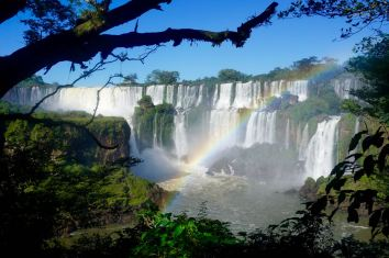 Iguazu (1) - 19 of 86