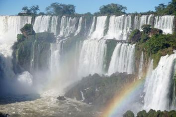 Iguazu (1) - 20 of 86