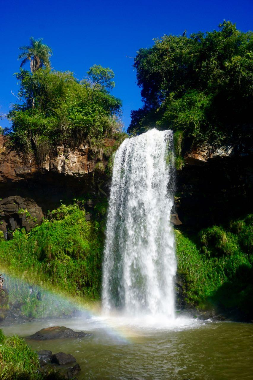 Iguazu (1) - 24 of 86