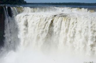 Iguazu (1) - 34 of 86