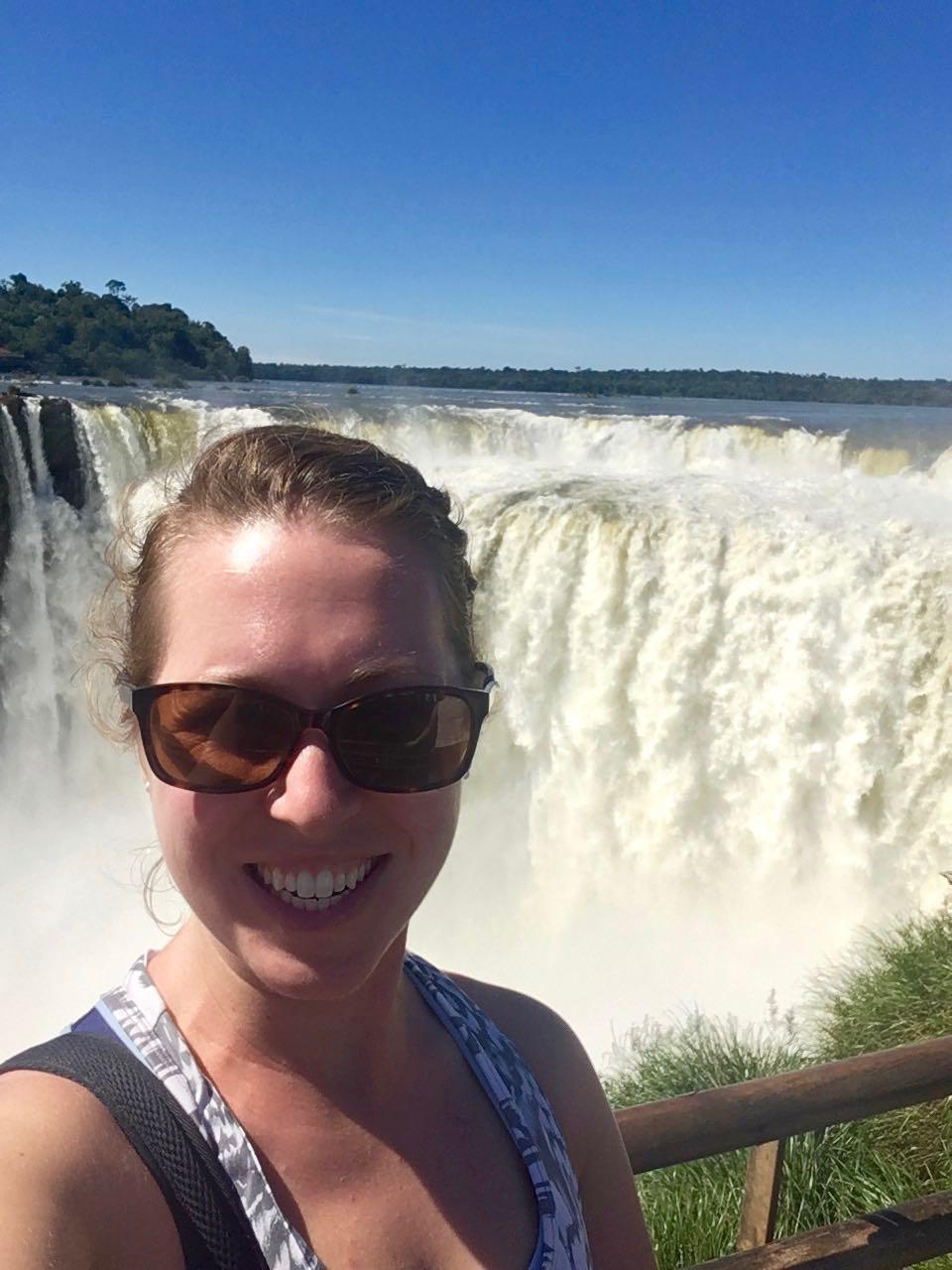 Iguazu (1) - 37 of 86