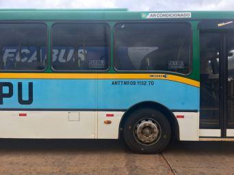 Iguazu (1) - 43 of 86