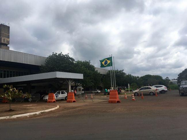 Iguazu (1) - 44 of 86